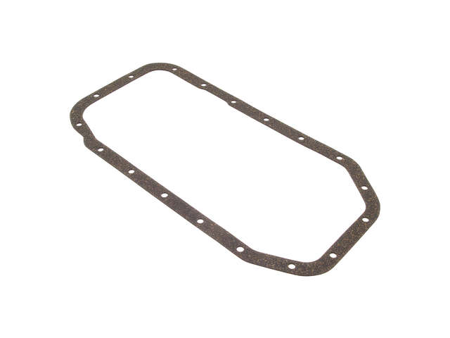 Toyota Oil Pan > Toyota Pickup Oil Pan Gasket