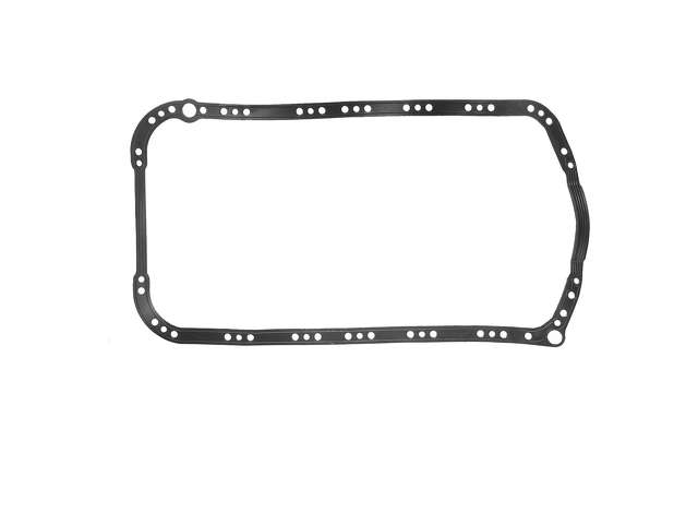 Honda Accord Gasket > Honda Accord Oil Pan Gasket
