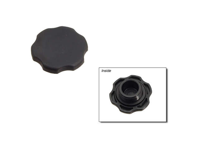 Honda Passport Distributor Cap > Honda Passport Oil Filler Cap