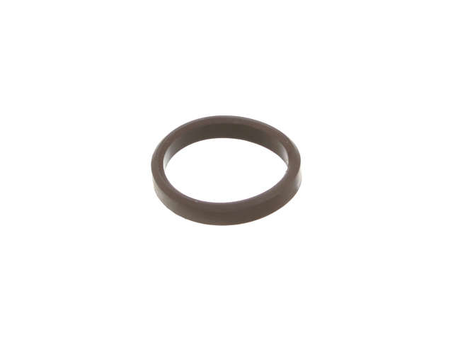 Subaru Forester Distributor Cap > Subaru Forester Oil Filler Cap Gasket