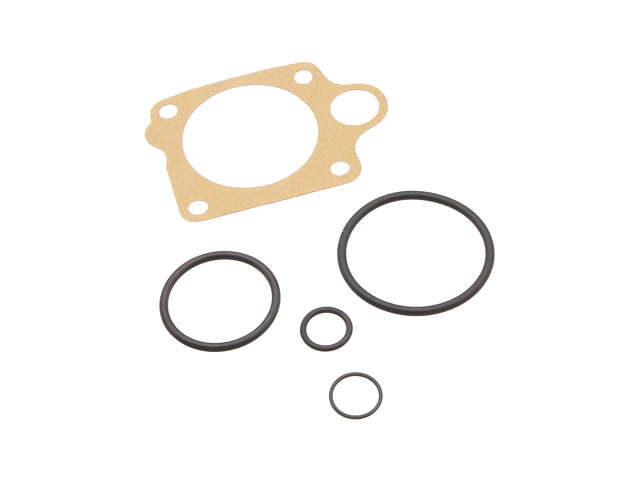 Subaru Brat Power Steering Pump > Subaru Brat Oil Pump Seal Kit