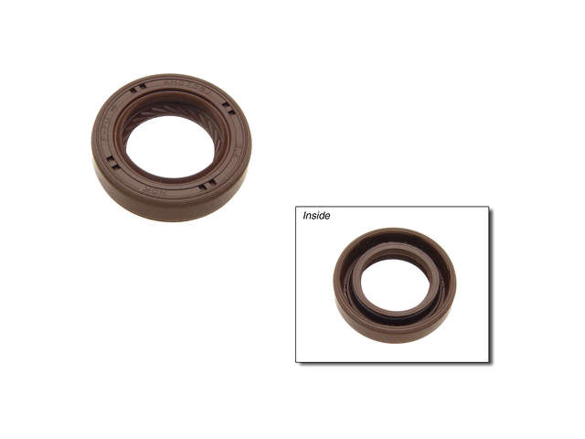 Mitsubishi Tredia Power Steering Pump > Mitsubishi Tredia Oil Pump Seal