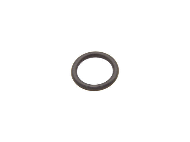 Subaru XT > Subaru XT Oil Pump Seal