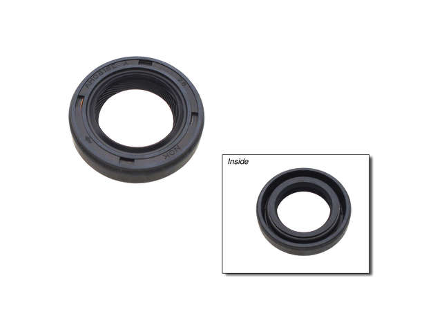 Toyota Auxiliary Water Pump > Toyota Celica Oil Pump Seal