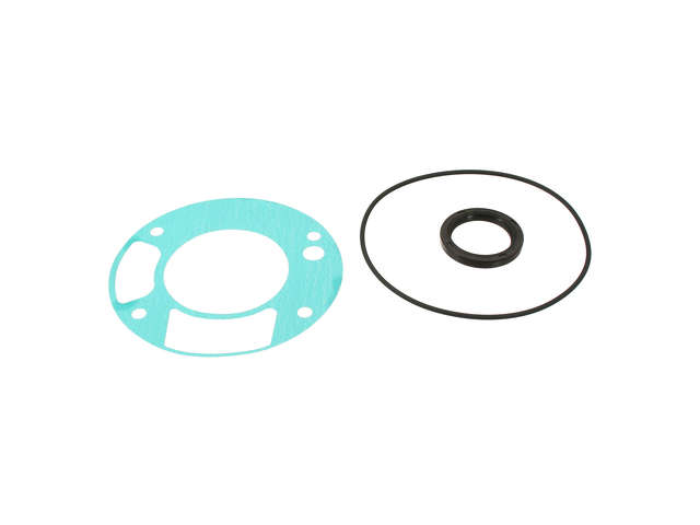 Volvo Xc90 Fuel Pump > Volvo XC90 Oil Pump Gasket Kit