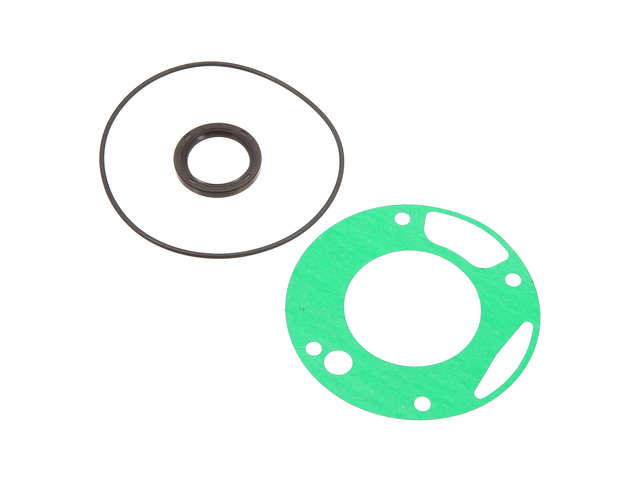 Volvo S80 Oil Pump > Volvo S80 Oil Pump Gasket Kit