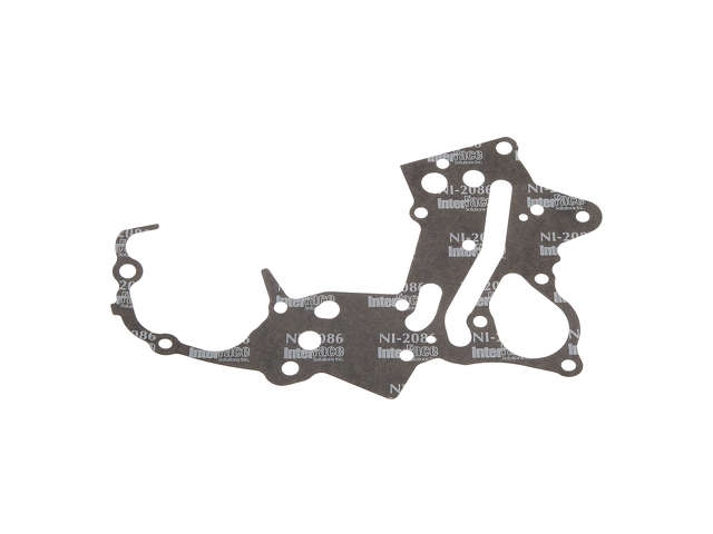 Hyundai Oil Pump > Hyundai Sonata Oil Pump Gasket