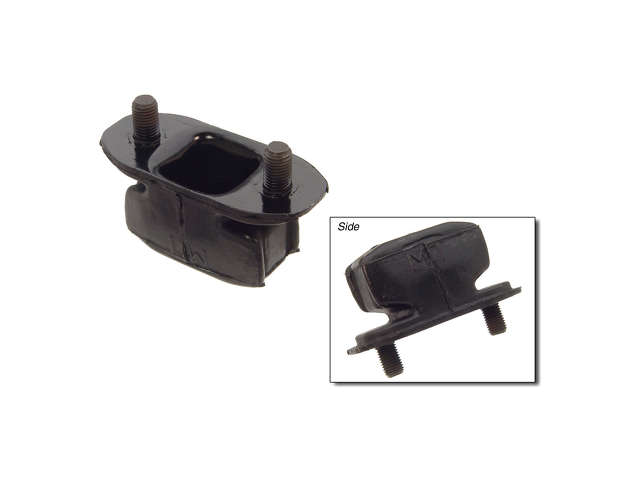 Hyundai Radiator Mount > Hyundai Accent Engine Mount