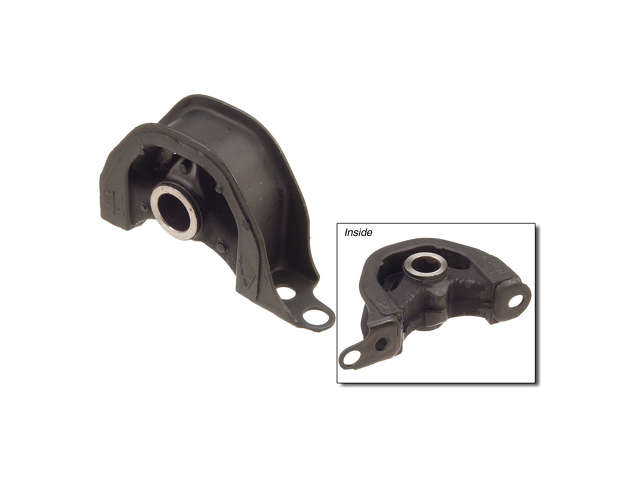 Acura Radiator Mount > Acura Integra RS Engine Mount