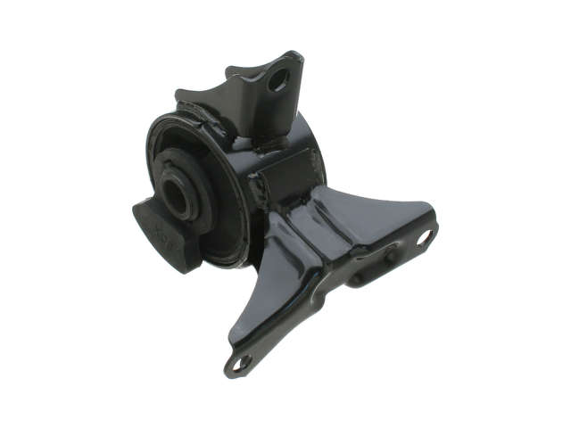 Acura Strut Mount > Acura TL Type-S Engine Mount