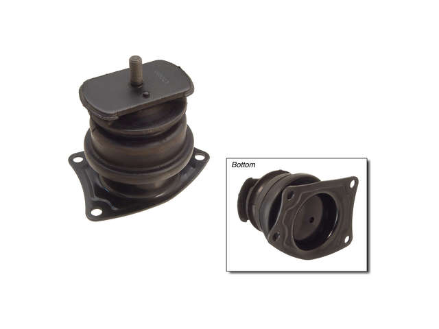 Acura Vigor Engine Mount > Acura Vigor Engine Mount