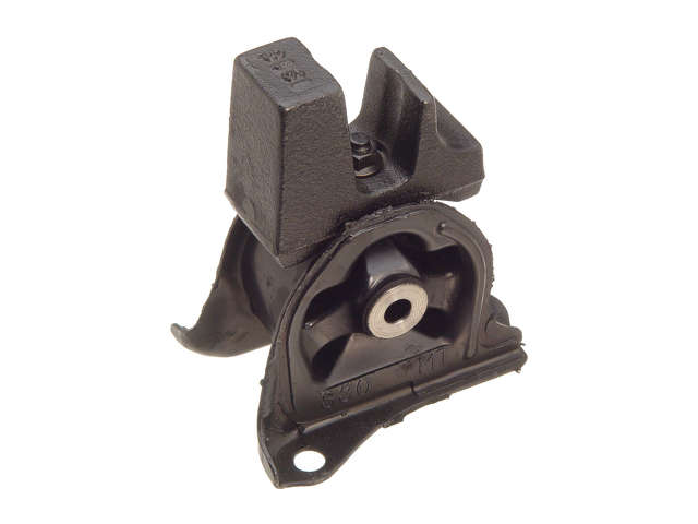 Honda Prelude Engine Mount > Honda Prelude Engine Mount