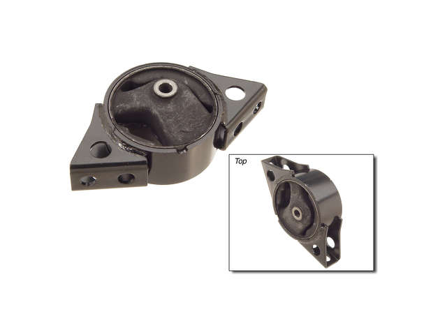 Nissan Altima Engine Mount > Nissan Altima Engine Mount