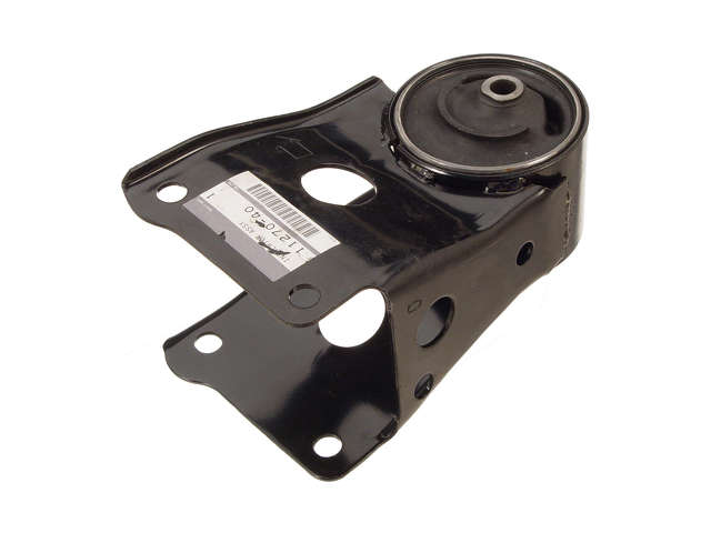 Nissan Engine Mount > Nissan Maxima Engine Mount