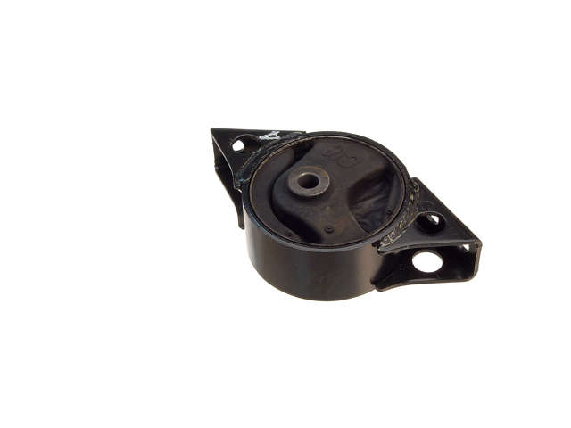 Nissan Radiator Mount > Nissan Stanza Engine Mount