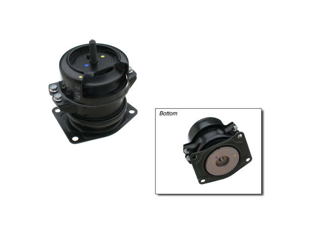 Acura CL Engine Mount > Acura CL Engine Mount