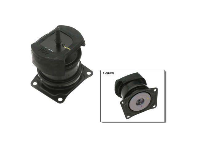 Honda Engine Mount > Honda Accord Engine Mount