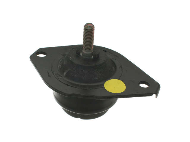 Saab Engine Mount > Saab 900 Engine Mount