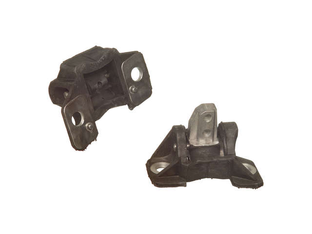 Volvo 850 Engine Mount > Volvo 850 Engine Mount