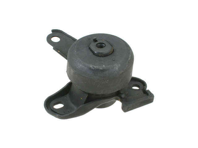 Toyota Engine Mount > Toyota Camry Engine Mount