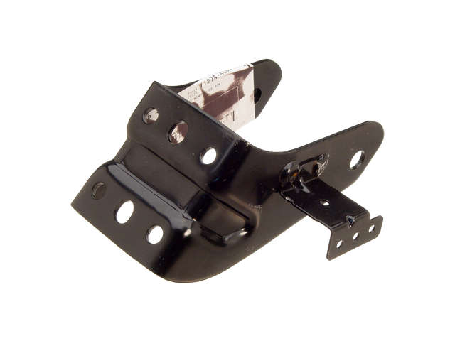 Infiniti Radiator Mount > Infiniti I30 Engine Mount Bracket