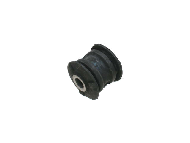 Honda Driveshaft Bushing > Honda Accord Torque Rod Bushing