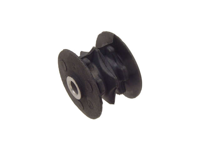 Acura Control Arm Bushing > Acura Legend Torque Rod Bushing
