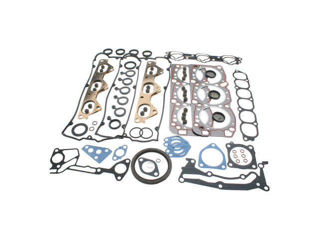 Mitsubishi Piston Set > Mitsubishi Diamante Engine Gasket Set