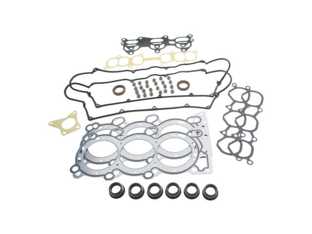 Honda Passport Head Gasket > Honda Passport Cylinder Head Gasket Set