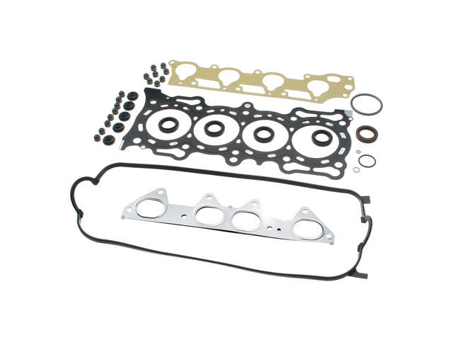 Honda Head Light > Honda Accord Cylinder Head Gasket Set