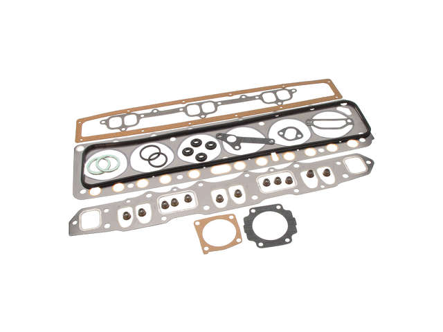Toyota Landcruiser Head Light > Toyota LandCruiser Cylinder Head Gasket Set