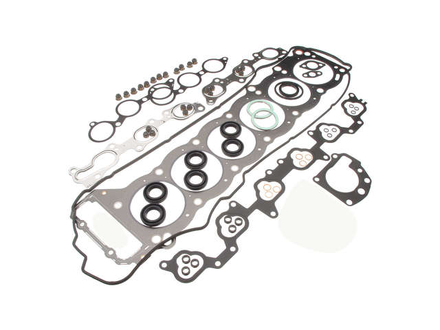 Lexus Head Gasket > Lexus LX450 Cylinder Head Gasket Set
