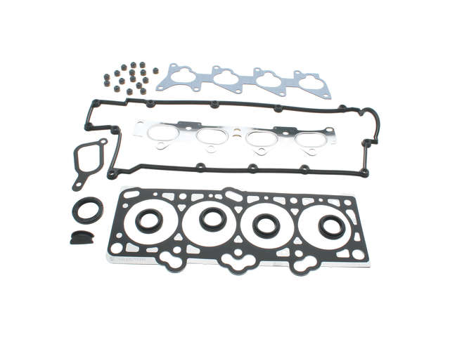 Hyundai Piston Ring Set > Hyundai Tiburon Cylinder Head Gasket Set