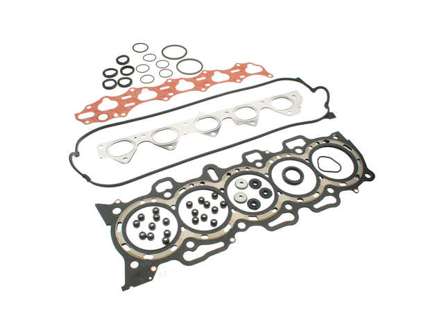Acura TL Head Light > Acura TL Cylinder Head Gasket Set