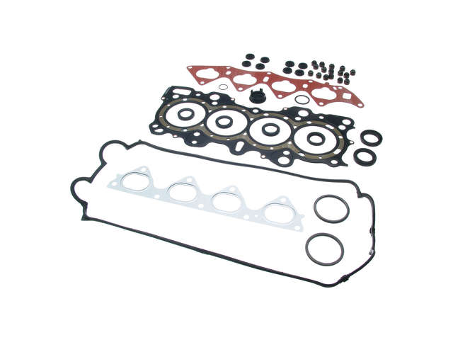 Honda Civic Head Light > Honda Civic Cylinder Head Gasket Set