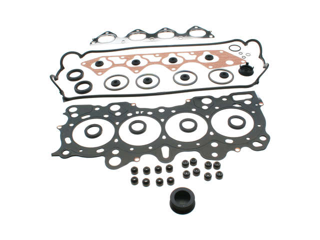 Acura Transmission Gasket Set > Acura Integra GS-R Cylinder Head Gasket Set