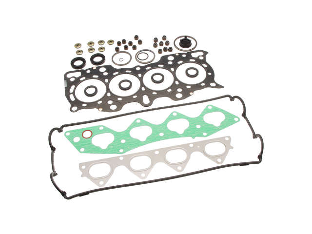 Acura Head Light > Acura Integra RS Cylinder Head Gasket Set