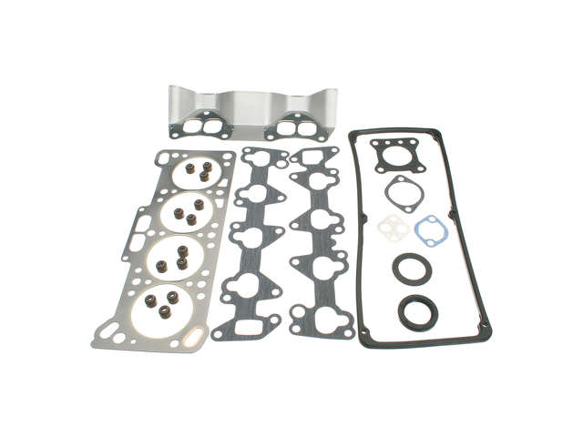 Mitsubishi Mirage Head Light > Mitsubishi Mirage Cylinder Head Gasket Set