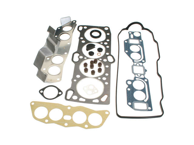 Mazda Piston Set > Mazda B3000 Cylinder Head Gasket Set