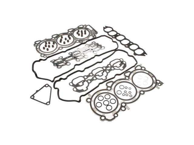 Infiniti Head Light > Infiniti I30 Cylinder Head Gasket Set
