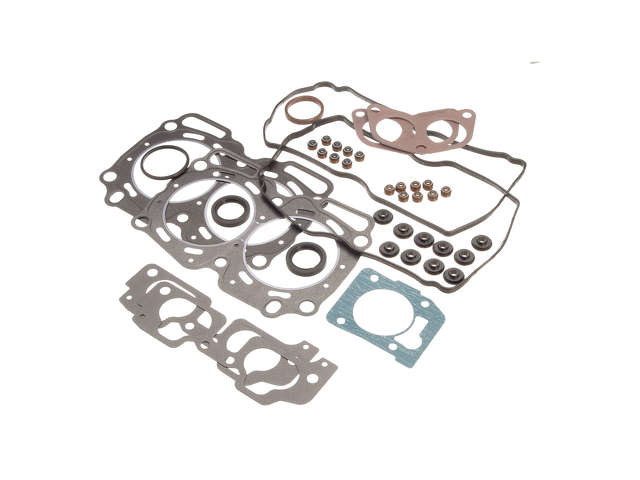 Subaru Forester Head Light > Subaru Forester Cylinder Head Gasket Set