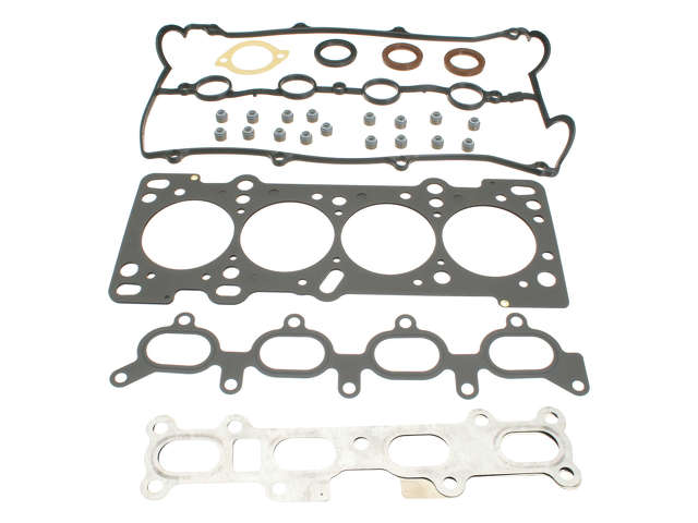 Mazda Head Light > Mazda Miata Cylinder Head Gasket Set