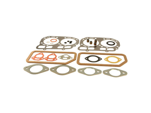 Subaru Brat Head Light > Subaru Brat Cylinder Head Gasket Set