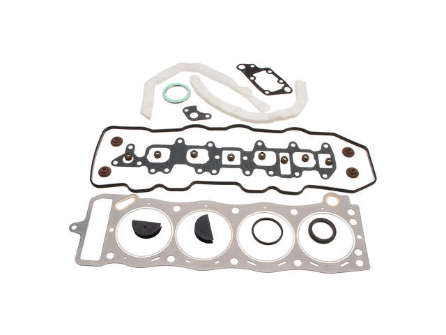 Toyota Pickup Head Light > Toyota Pickup Cylinder Head Gasket Set
