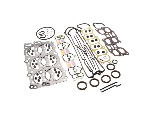 Nissan Ignition Wire Set > Nissan 300ZX Cylinder Head Gasket Set