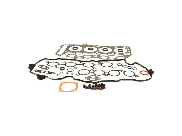 Infiniti Brake Shoe Set > Infiniti G20 Cylinder Head Gasket Set