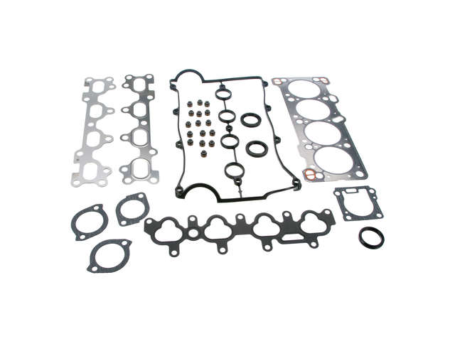 Mazda Miata Head Light > Mazda Miata Cylinder Head Gasket Set