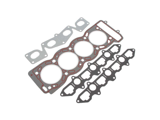 Saab Head Light > Saab 900 Cylinder Head Gasket Set