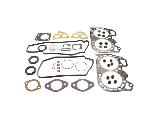 Subaru XT Head Light > Subaru XT Cylinder Head Gasket Set