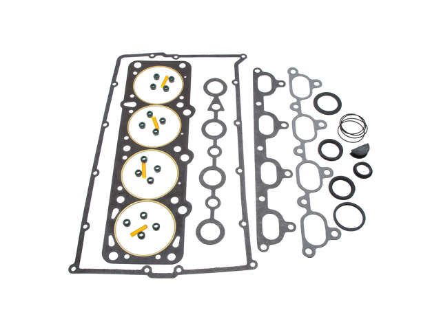 Volvo 740 Head Light > Volvo 740 Cylinder Head Gasket Set